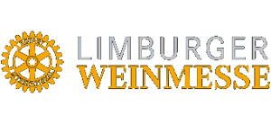 LIMBURGER WEINMESSE
