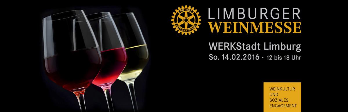 limburger-weinmesse_startseite3
