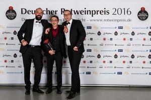 peter-kriechel_deutscher-rotweinpreis-2016